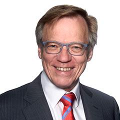 Jens-Erik-Christensen-2