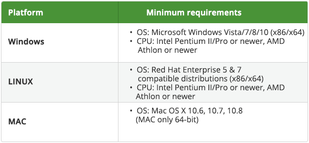 system-requirements-new