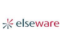 elseware