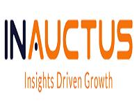 inauctus-logo