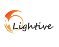 lightive