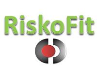 riskofit
