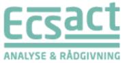 ecsact-header-12