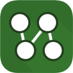HUGIN APP Icon