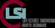 LSI_4F_logo_ny